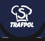 Trafpol
