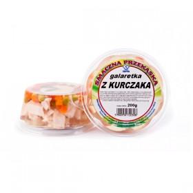 galaretka_z_kurczaka